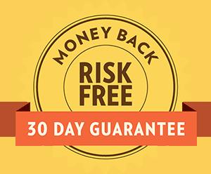 30 Day Guarantee 1 1