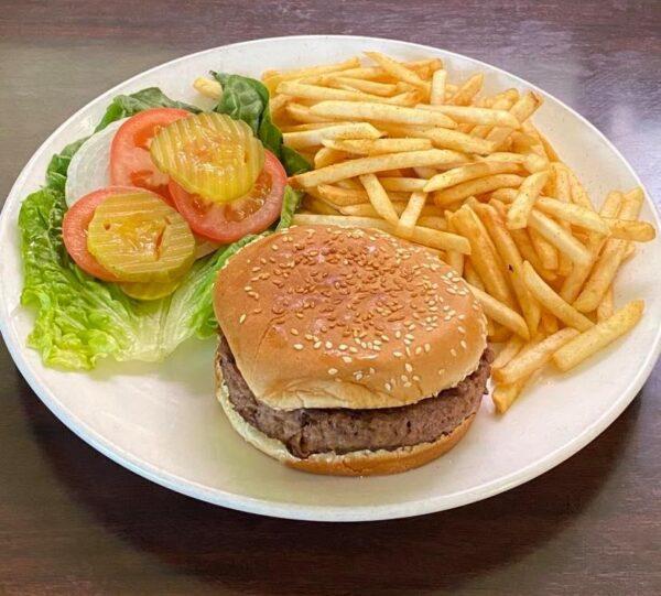Angus burger1