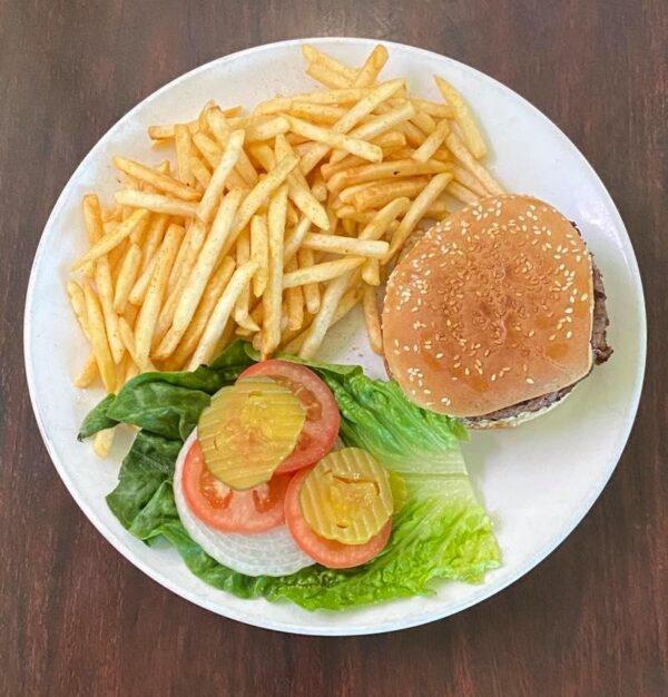 Angus burger3
