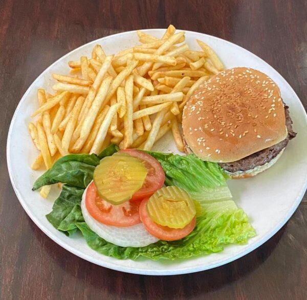 Angus burger4
