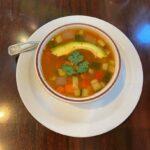 Tortilla soup cup1