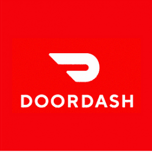 doordash 300x300 1