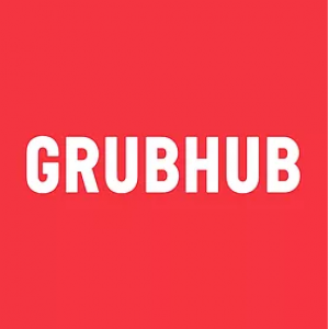 grubhub 300x300 1