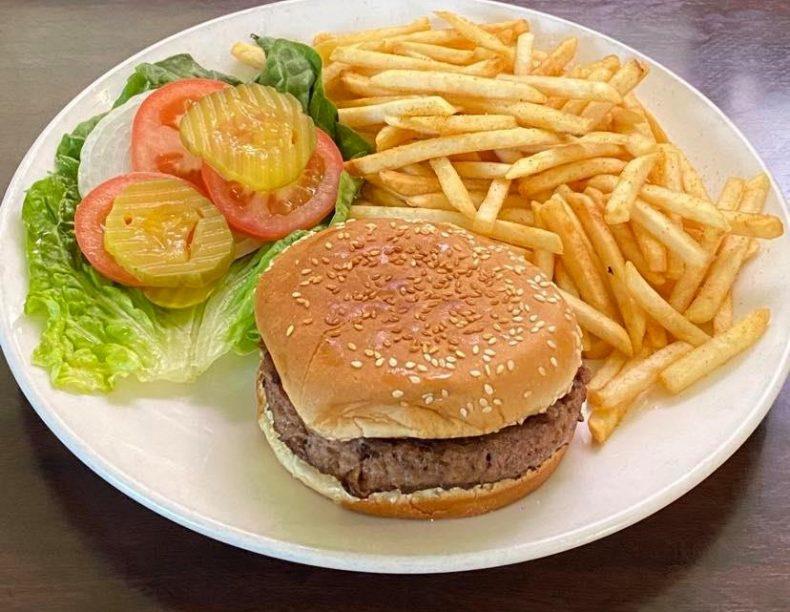 Angus-burger1.jpg