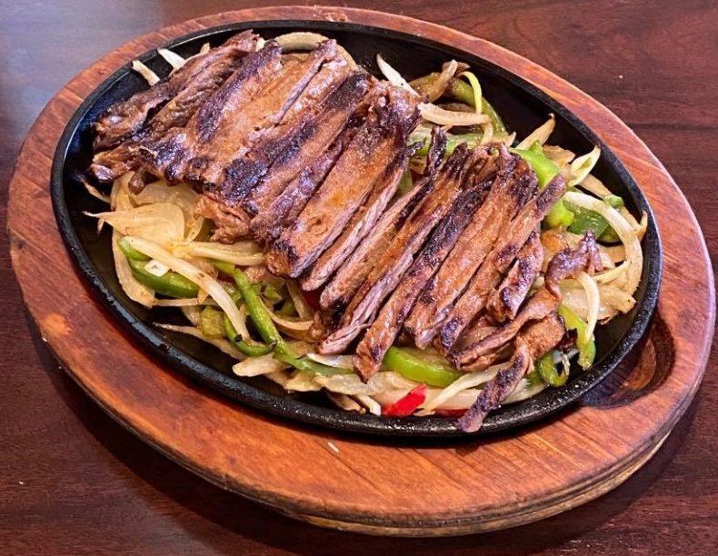 Steak-fajita2.jpg