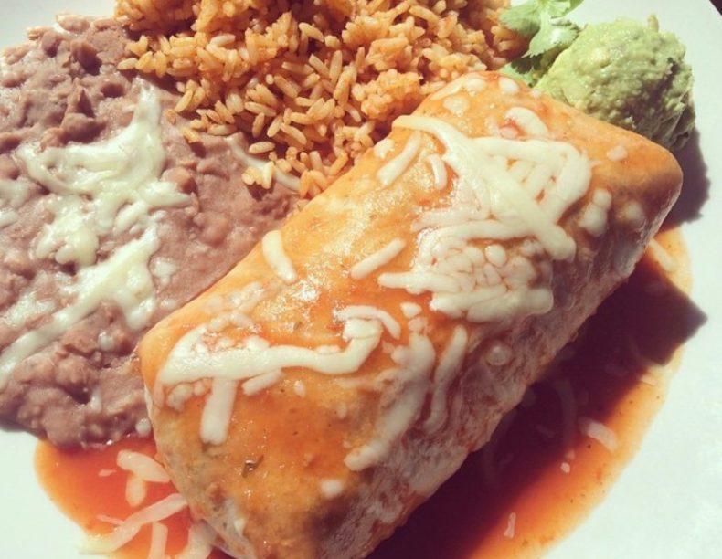 burritos-mojados.jpeg
