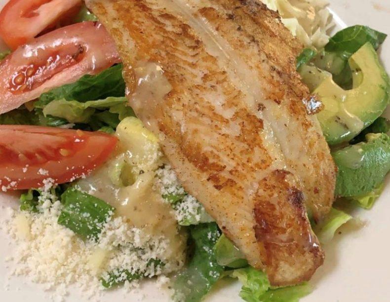 fish-salad.jpeg